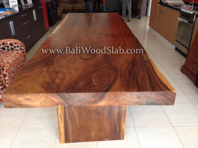 TABLE-straightcut-300cm-1