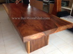 TABLE-straightcut-300cm-3