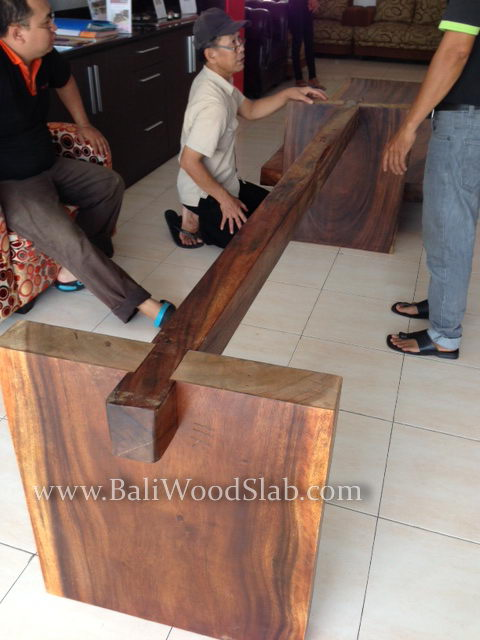 foot-TABLE-straightcut-300cm-4