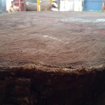 coffee-slab_016