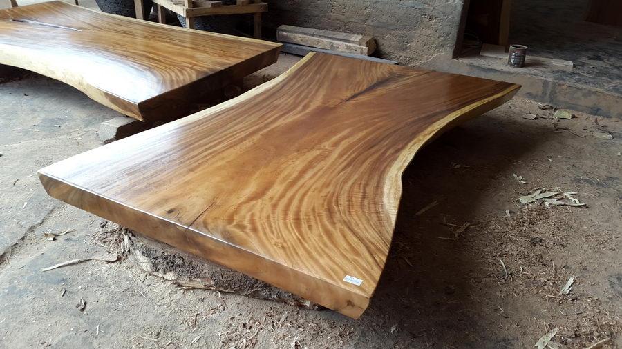 Acacia Wood Wood Wide Table 200 cm 3 Bali Wood Slab : table200 055 from baliwoodslab.com size 900 x 506 jpeg 125kB