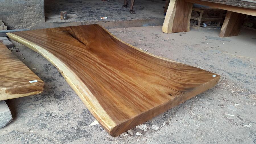 Acacia Wood Wood Wide Table 200 cm 3 Bali Wood Slab : table200 061 from baliwoodslab.com size 900 x 506 jpeg 121kB