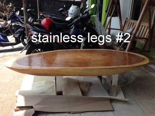 legs3