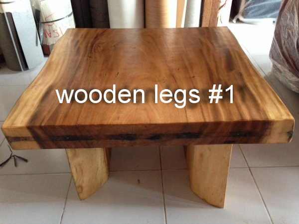 legswood1