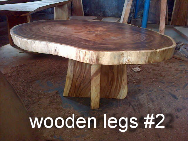 woodlegs2a
