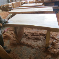 TABLE_2X1_007