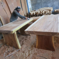 TABLE_2X1_009