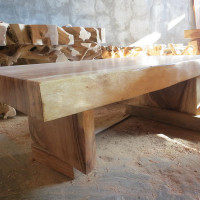 TABLE_2X1_010