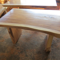 TABLE_2X1_011