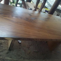 TABLE_2X1_015