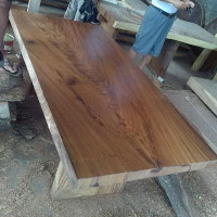 TABLE_2X1_016