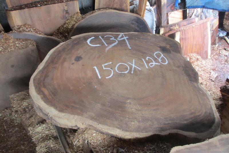 C134A