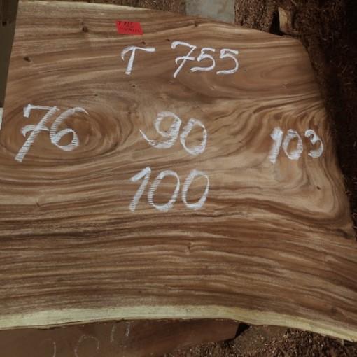 t755-100