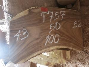 t757-100